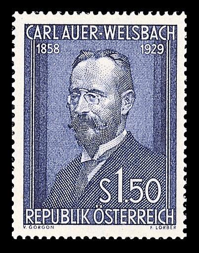 Homepage der Österreichischen Post 540804b