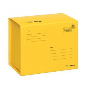 Paket Box 'L'